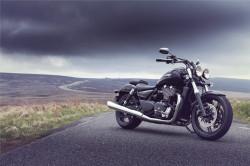 Стоимость ОСАГО на мотоцикл в 2019 году
