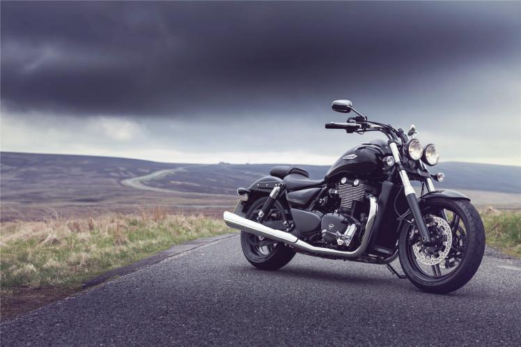 Стоимость ОСАГО на мотоцикл в 2021 году