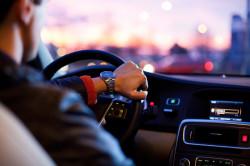Сколько стоит застраховать машину в этом году