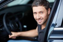 Как вписать еще одного водителя в КАСКО?