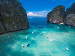 Туристическая страховка в Таиланд