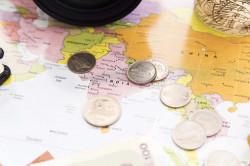 Невыплаты по туристической страховке