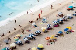 Роль ассистанса в туристическом страховании