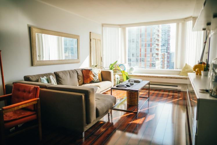 Нужно ли страховать квартиру на время отпуска?