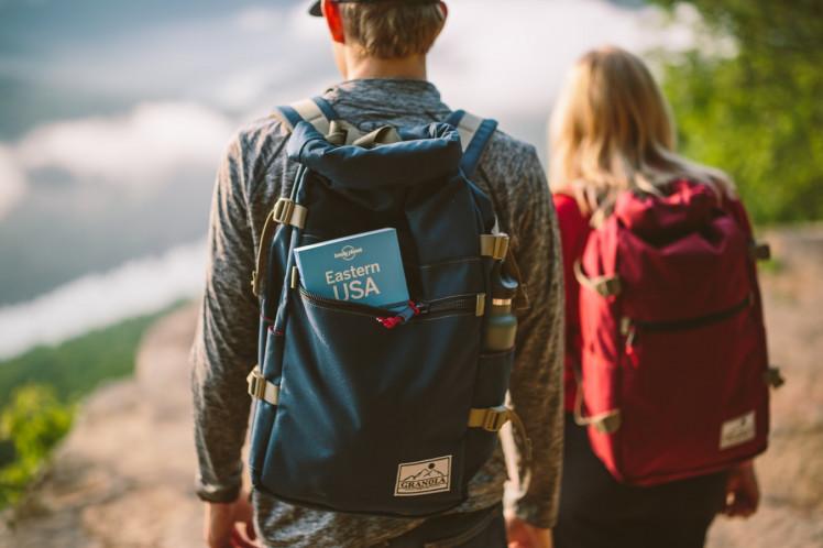 Какие документы нужны для оформления туристической страховки?