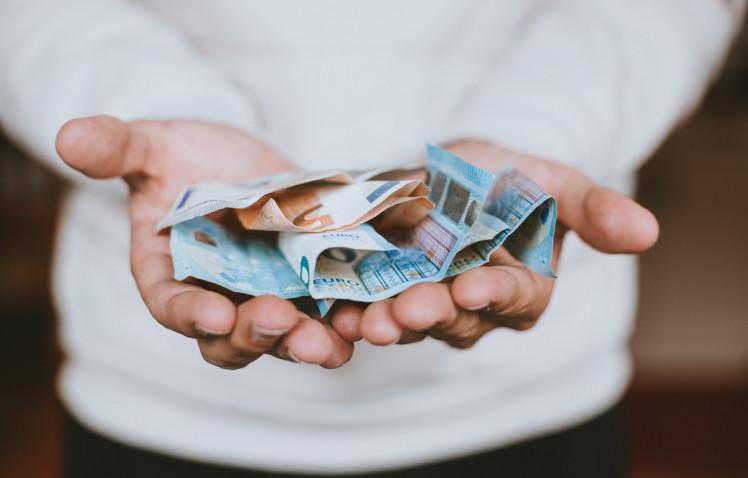 Как получить выплату при наступлении страхового случая за рубежом?