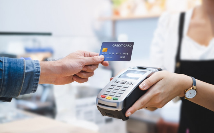 Кредитный калькулятор бпс сбербанк на потребительский кредит