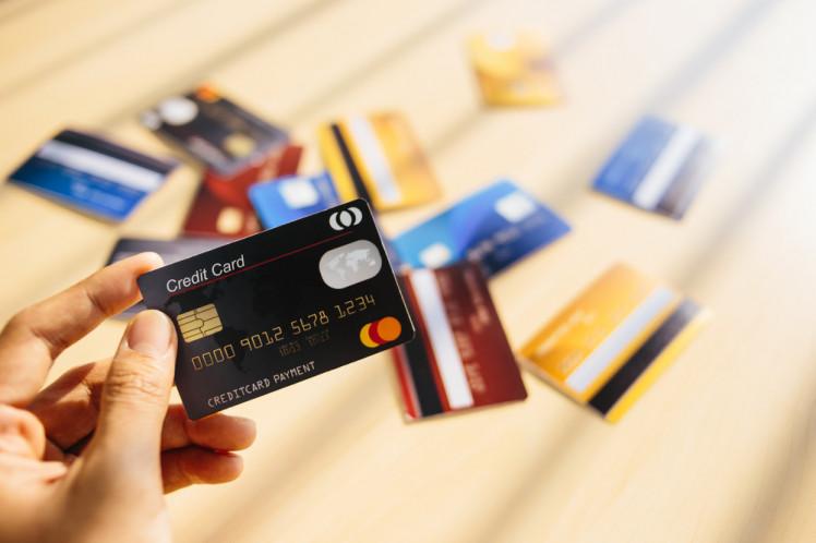 Банк элекснет оплата кредита