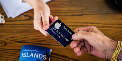 Кредитные карты без поручителей