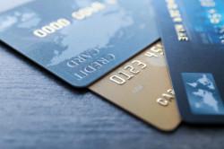 Можно ли получить кредитную карту без прописки?
