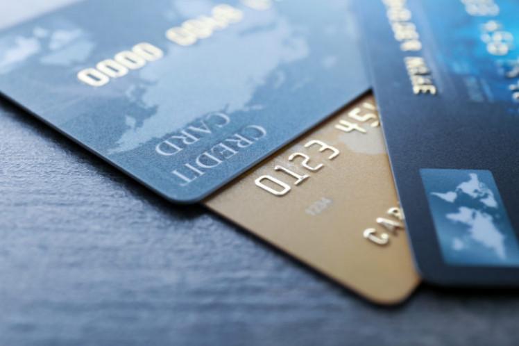 уральский банк реконструкции и развития кредитная карта 120 дней входит ли снятие наличных в лп