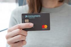 Кредитные карты с беспроцентным периодом