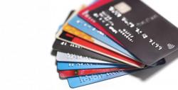 Кредитные карты для молодежи