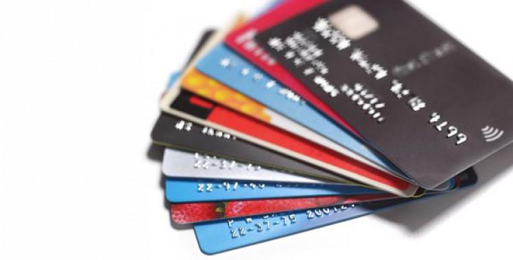 Кредитные карты без официального трудоустройства онлайн