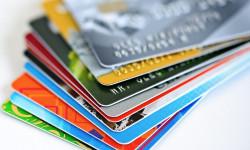 Кредитные карты с доставкой курьером