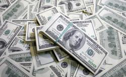 Кредитные карты в долларах США