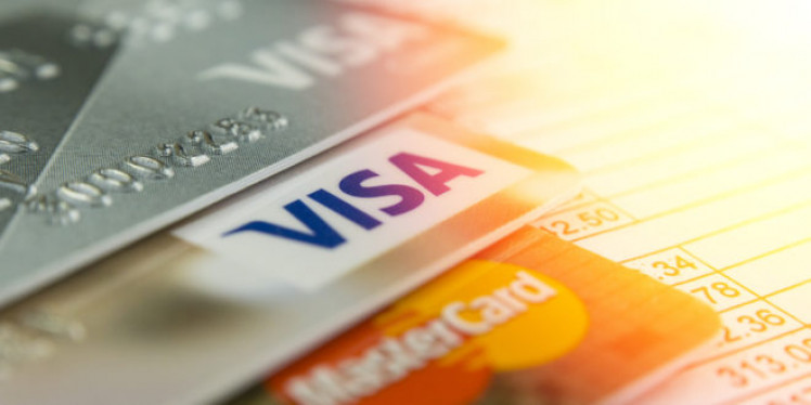 Кредитные карты с индивидуальным дизайном