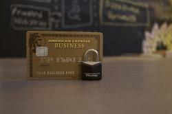 Основные отличия дебетовых карт от кредитных