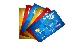 Получение карты с плохой кредитной историей