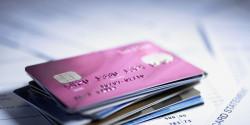 Кредитные карты с самым длинным льготным периодом