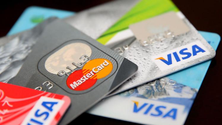 Кобрендинг в мире кредитных карт