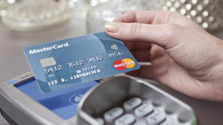 Кредитные карты для безработных