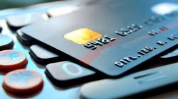 Кредитные карты для пенсионеров