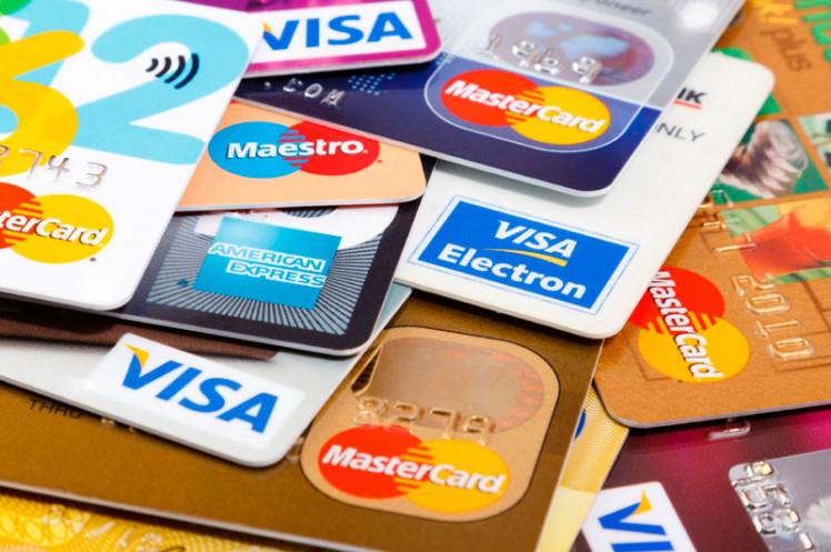 Дополнительная банковская карта. Что это?