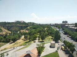 Туристическая страховка в Армению