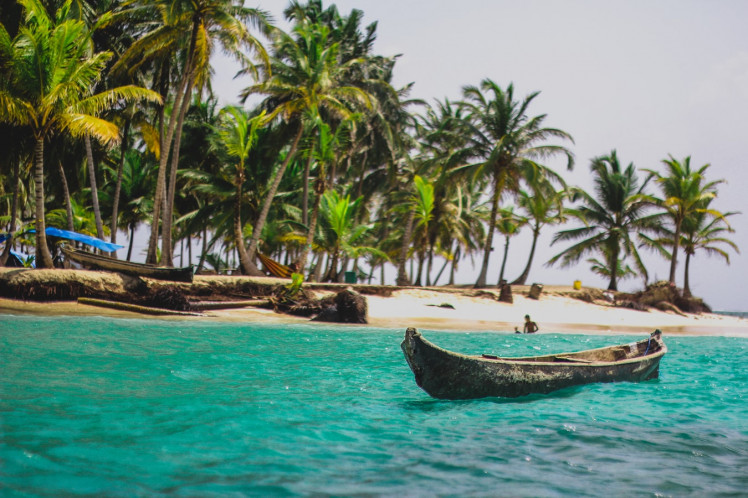 Туристическая страховка в Панаму