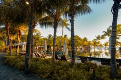 Туристическая страховка в Маврикий