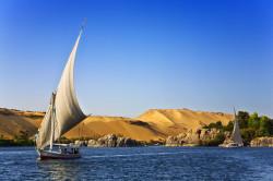 Туристическая страховка в Египет