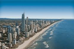 Туристическая страховка в Австралию