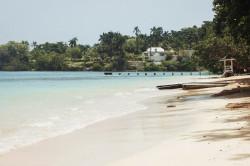 Туристическая страховка на Ямайку