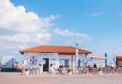 Туристическая страховка на Кипр