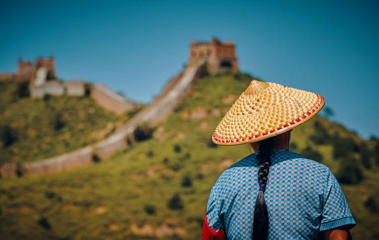 Туристическая страховка на о. Хайнань