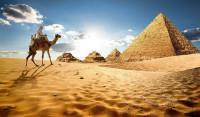 Можно ли вернуть деньги за тур в Египет?