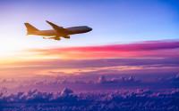 Топ-10 ошибок при оформлении страховки для выезда за границу