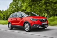 Новый «игрок» на рынке немецких премиальных машин