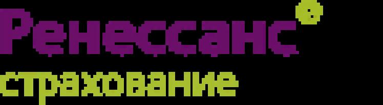 Калькулятор КАСКО «Ренессанс страхование»