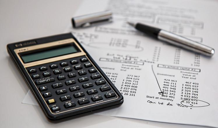 ОСАГО: что такое «страховка без выплат»?